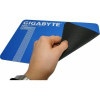 Textil Mousepad
