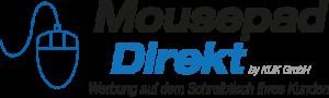 Mousepad-Direkt