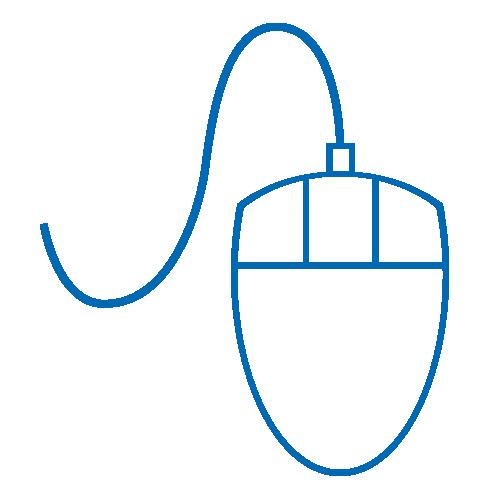 Mousepad-Direkt-Logo-Q
