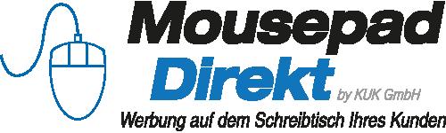 Mousepad-Direkt-Logo