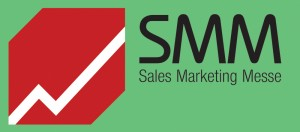 Sales Marketing Messe