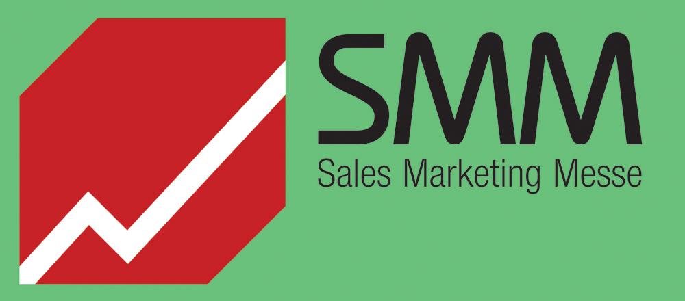 Sales Marketing Messe