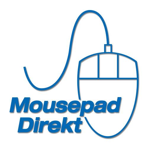 (c) Mousepad-direkt.de