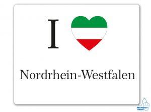 I-love-Nordrhein-Westfalen