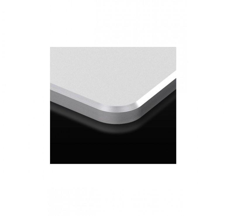 aluminium Mousepad rand