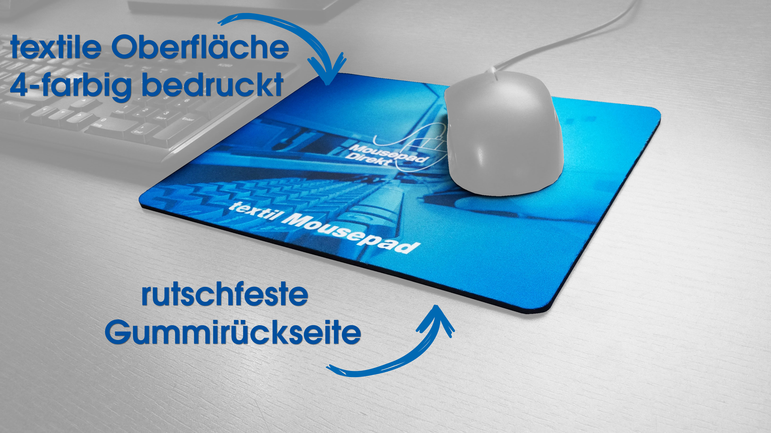 textil-mousepad