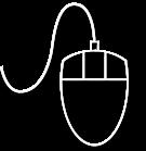 Mousepad-Direkt-Icon