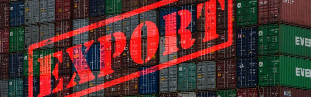Mousepad Export