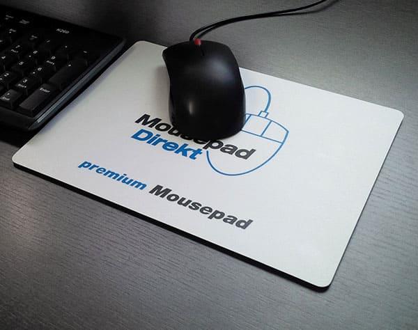 Premium-Mousepad