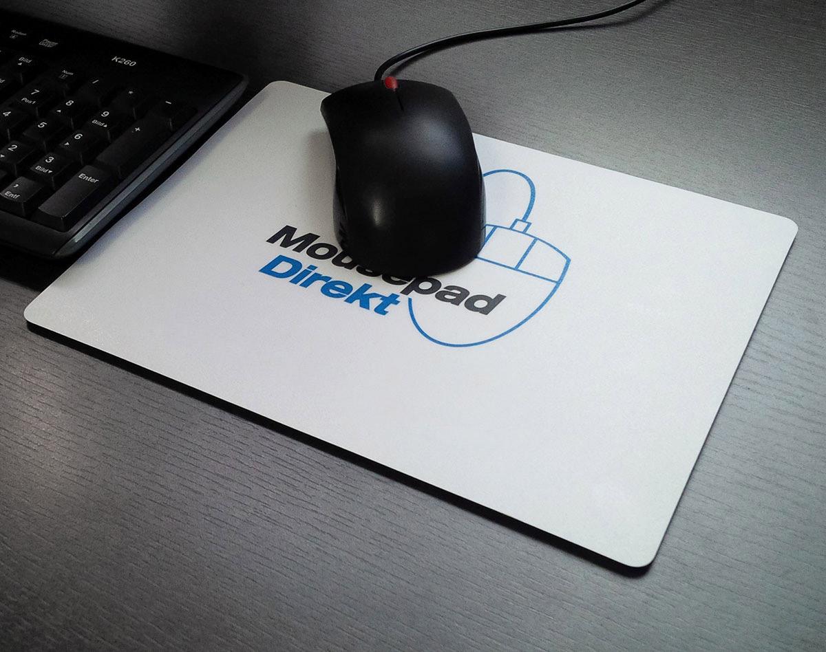 Light-Mousepad